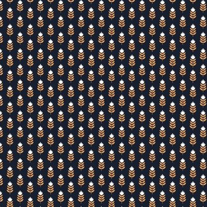 012_Tulip