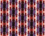 Rkrlgfabricpattern-128d10large_thumb