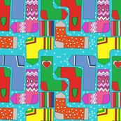 Rrchristmassocks_shop_thumb