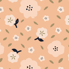021_Springflowers-01