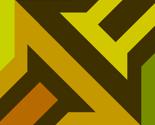 Rentrecroisements-v-7_thumb