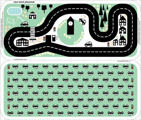 Rrrace-track-placemat_contest216457preview
