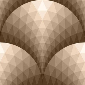 08096381 : faceted scales : HN