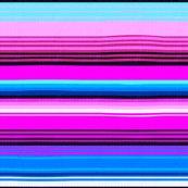 Rmexican_stripes_pattern_deforme_color2_shop_thumb