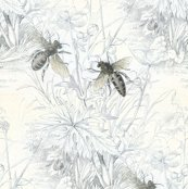 Rrbees-on-white_shop_thumb