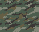 Ground-forces-cat-pattern_thumb