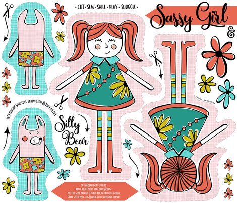 Rrrsassy-girl-silly-bear-cut-sew-project_shop_preview