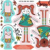 Rrrsassy-girl-silly-bear-cut-sew-project_shop_thumb