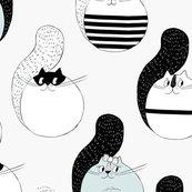 8097045_r14_10_18_gender-neutral-nursery-wallpaper-kopia_shop_thumb