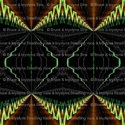 Kal00169_Pattern
