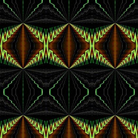 Rrrkal00169_pattern_shop_preview