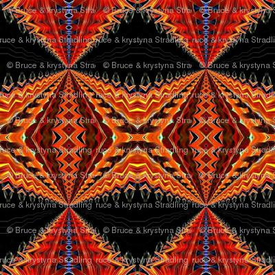 Kal00175_Pattern