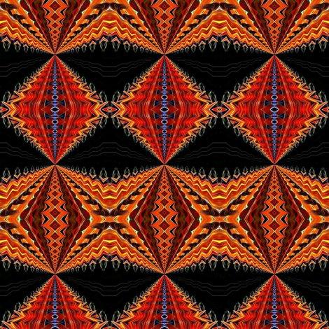 Rkal00175_pattern_shop_preview