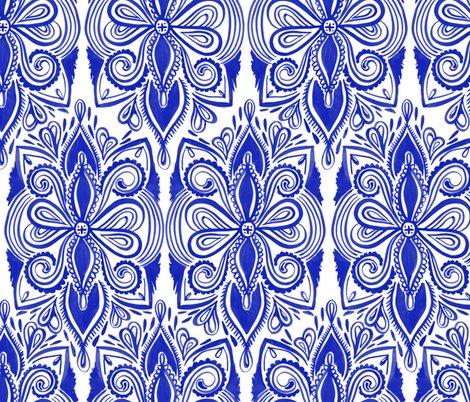 Rrrrtapestry_blue_tile_shop_preview
