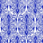 Rrrrtapestry_blue_tile_shop_thumb