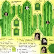 Rcut-and-sew-saguaro-cactus-doorstopper-toy_shop_thumb