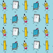 Ramywalters_happy_stationery_blue_shop_thumb