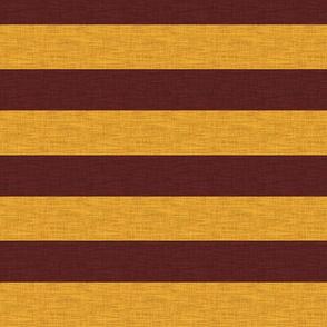 """1"""" gryffin stripe"""