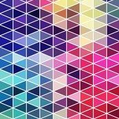 Retro-pattern-of-geometric-shapes-colorful-mosaic-banner-geometric-hipster-_zyf2fa5__l_shop_thumb