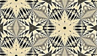 Kal00120_Pattern