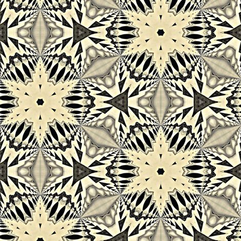 Rkal00120_pattern_shop_preview