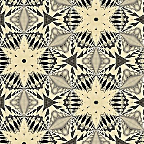 Kal00120_Pattern fabric by stradling_designs on Spoonflower - custom fabric