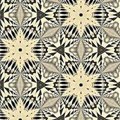 Rkal00120_pattern_shop_thumb