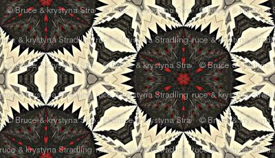 Kal00122_Pattern