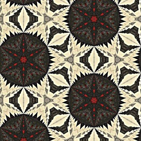 Rkal00122_pattern_shop_preview