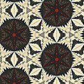 Rkal00122_pattern_shop_thumb