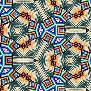 Kal00084_Pattern