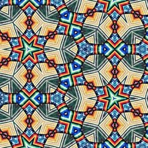 Kal00086_Pattern