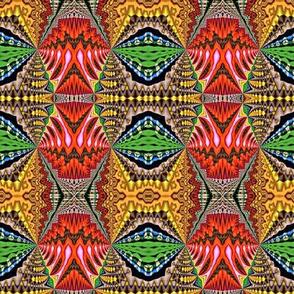 Kal00090_Pattern