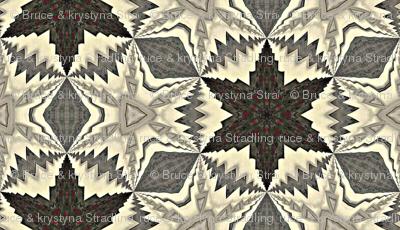 Kal00115_Pattern