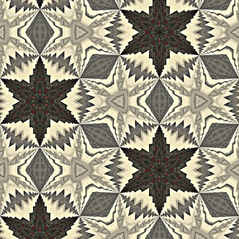 Rkal00115_pattern_shop_preview