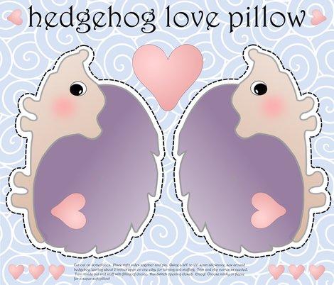 Rrrhedgehog-pillow_shop_preview