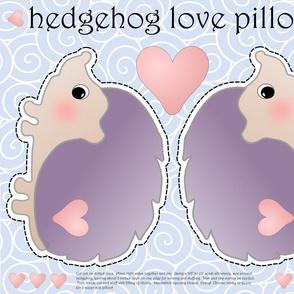 Rrrhedgehog-pillow_shop_thumb