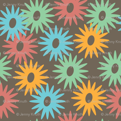 Rfifties-daisies_preview