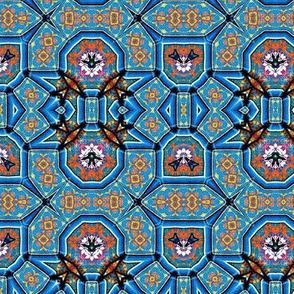 Kal00076_Pattern