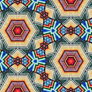 Kal00078_Pattern