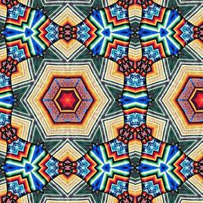 Kal00079_Pattern