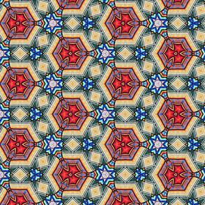 Kal00080_Pattern