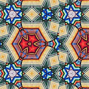 Kal00081_Pattern