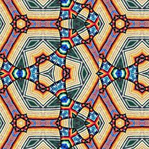 Kal00083_Pattern
