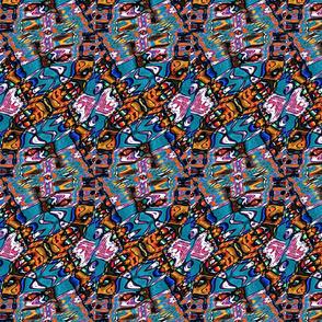 Kal00060_Pattern