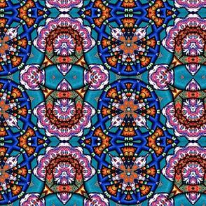 Kal00061_Pattern