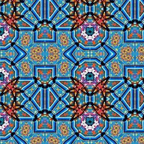 Kal00066_Pattern