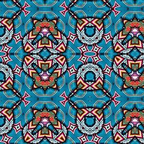 Kal00068_Pattern