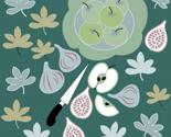 Rfresh-green-apples_thumb