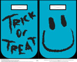 Rrtrick-or-treat-bag-teal-smiley-01_thumb